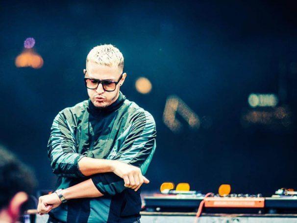 DJ Snakeって?
