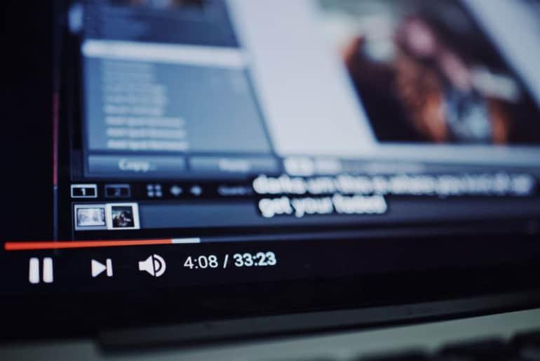 Youtubeをダウンロード保存でオフラインで見る方法【iPhone・Android・PC】