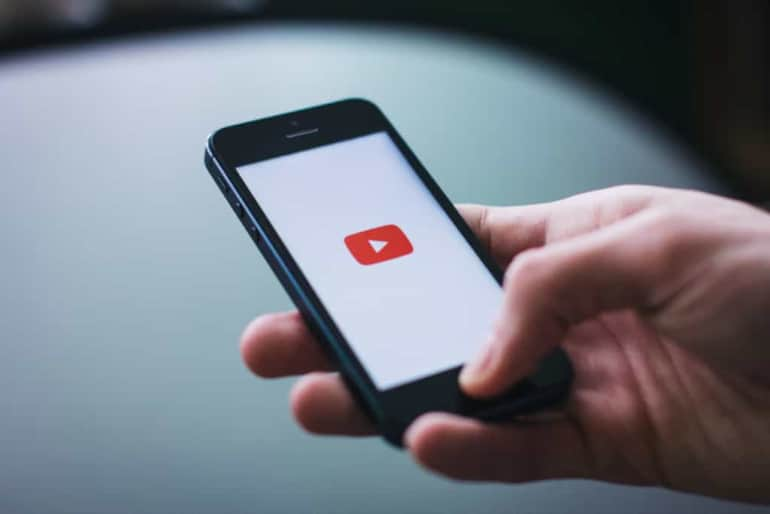 Youtubeの音楽をダウンロード保存する3つの方法