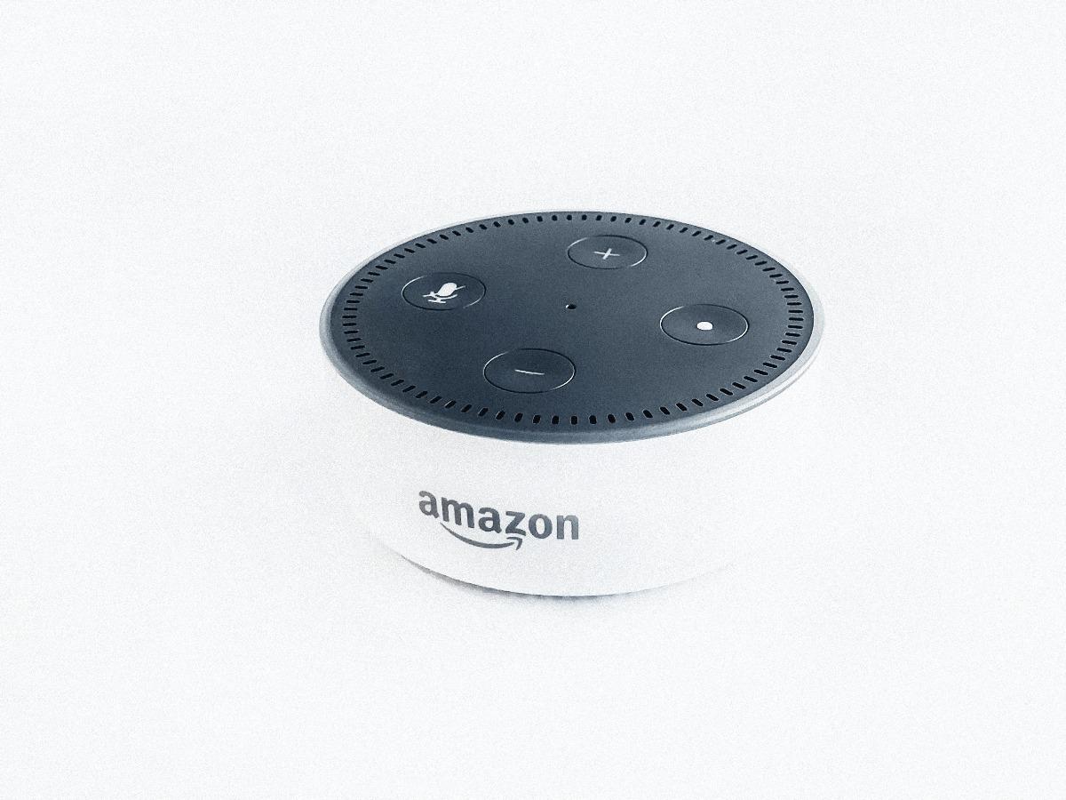 Amazon Echoで曲を聴く方法&設定!使える音楽アプリ5選とは?