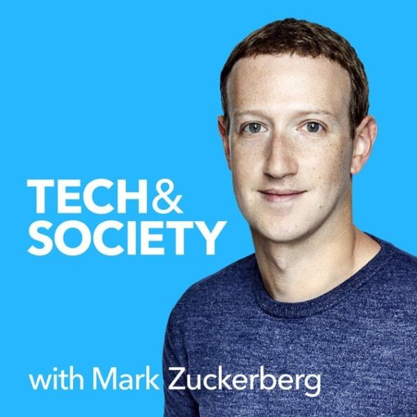 ポッドキャストって何?無料で聴けるアプリや使い方、人気番組とは?