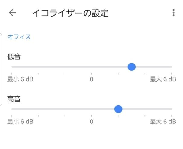 2分で完了。SpotifyをGoogle Homeで使う設定方法