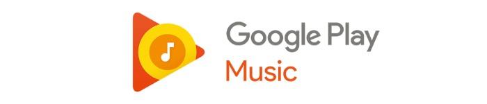音楽ストリーミングサービスとは?人気アプリ15選!CDからデジタル世界へ