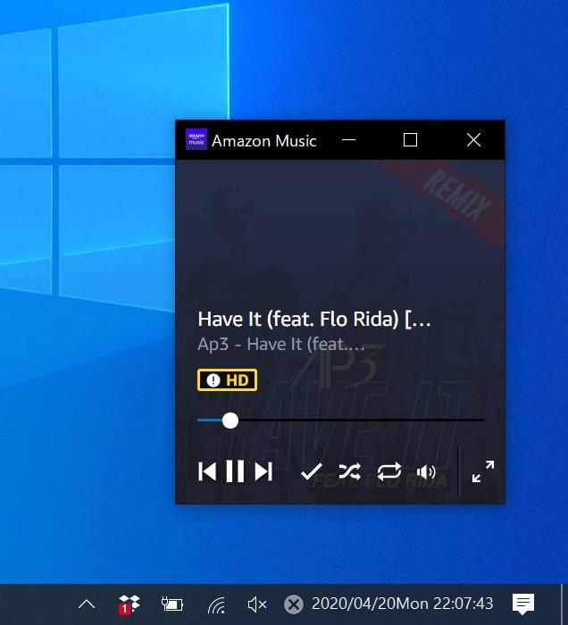 パソコンで使える音楽アプリ7つの違いを徹底比較!