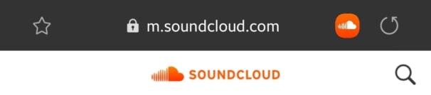 【2020年版】SoundCloudをダウンロードする方法!スマホ・PC