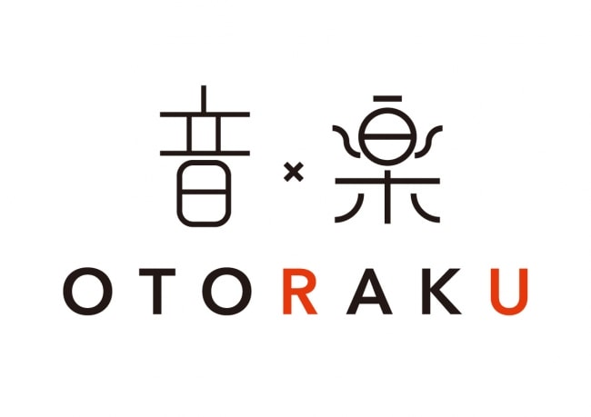 OTORAKU