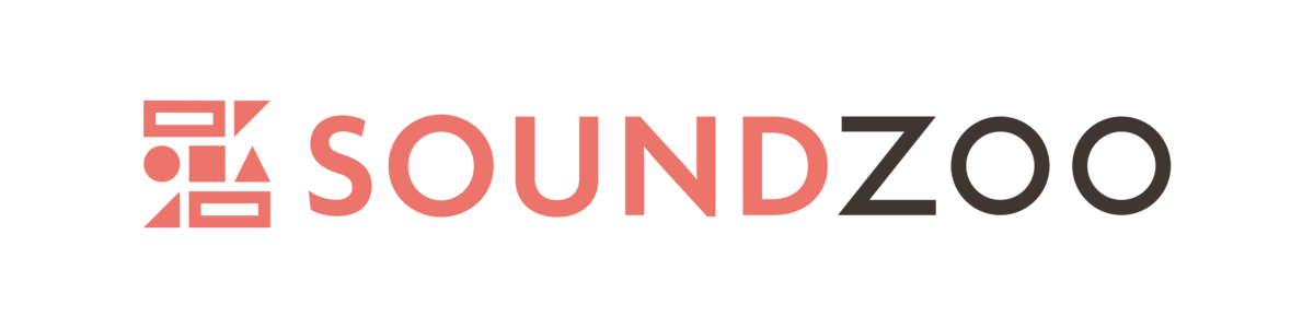 SoundZoo