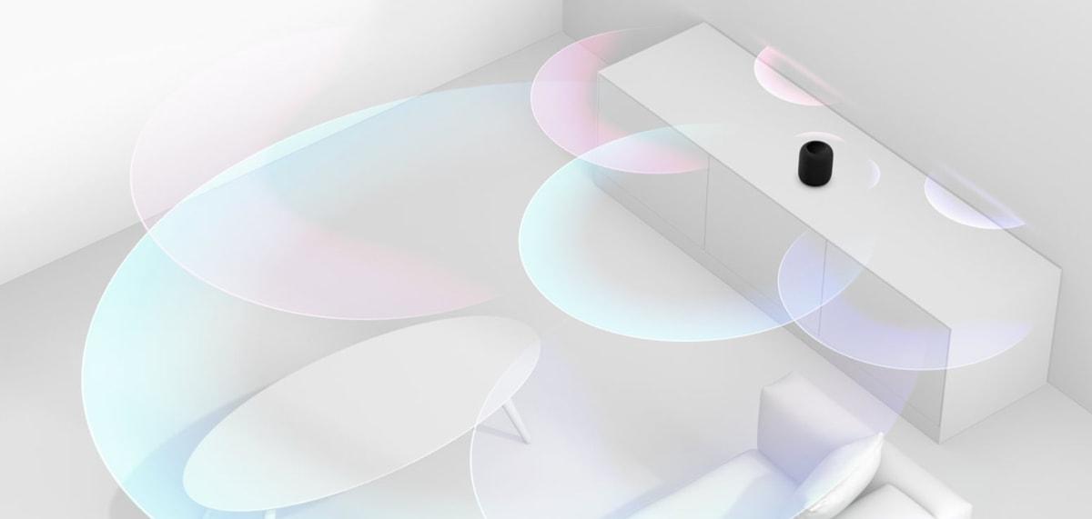 【10の比較】Echo Studio vs HomePod!実際に使ってわかった違いは?