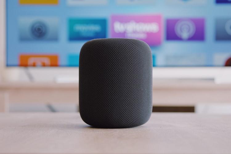 HomePodの購入を考えているなら、iPhone×Apple Musicが最強な3つの理由