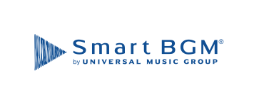 Smart BGM