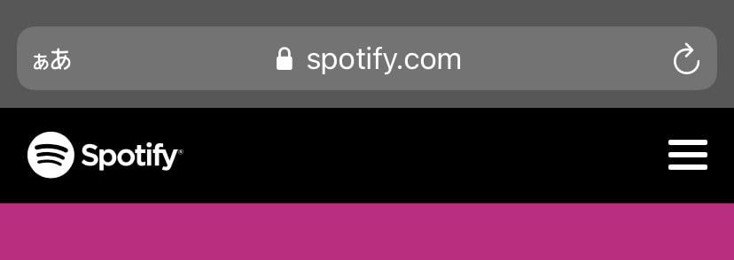 Spotifyを使っているデバイスを削除する方法!使える端末の数とは?