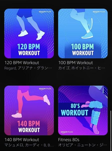 ランニングや筋トレなど運動がはかどる!音楽アプリとデバイス5選