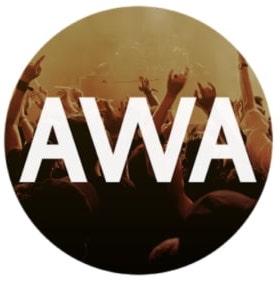 AWAをフォローする