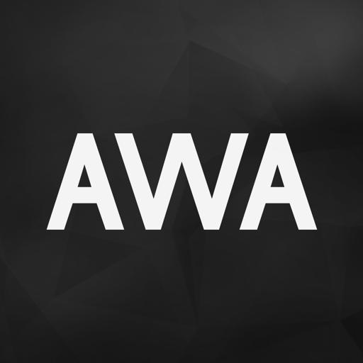 AWAのおすすめ