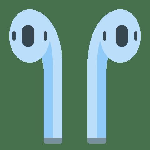 音楽デバイス