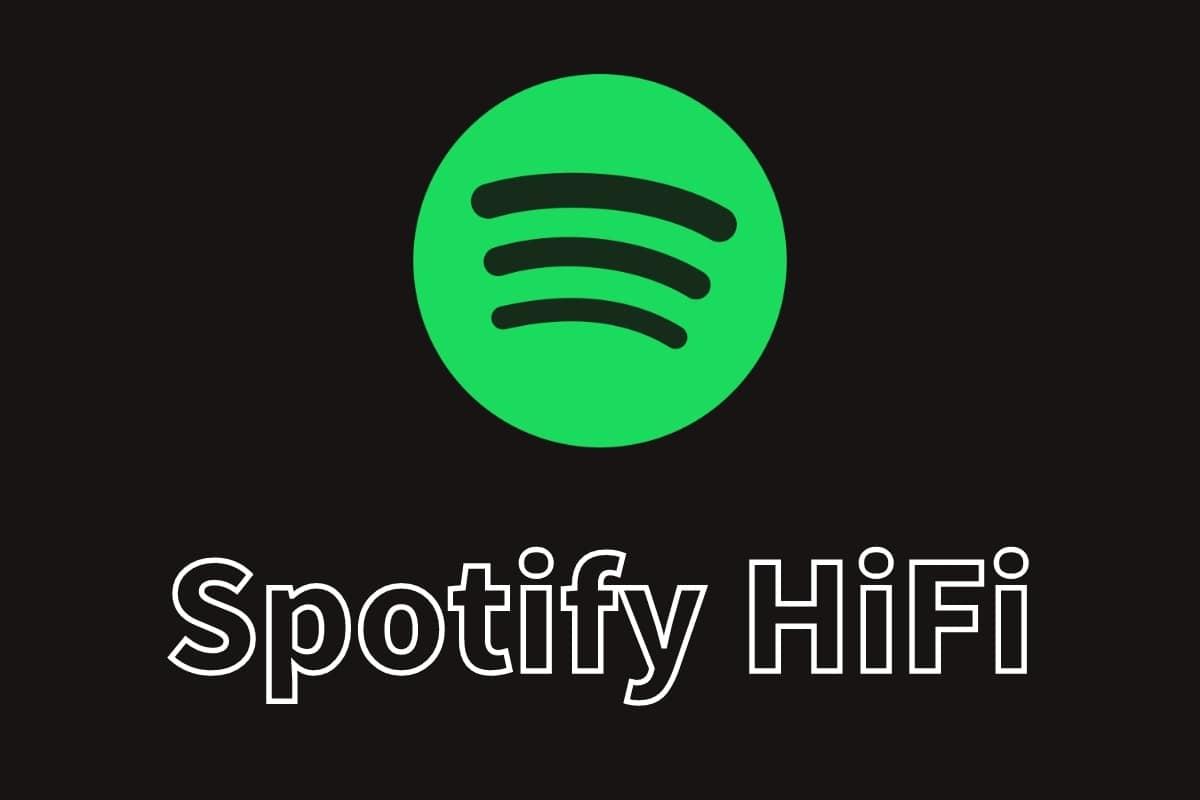 Spotify HiFiとは?料金やCDレベルの音質、日本に登場するのはいつ?