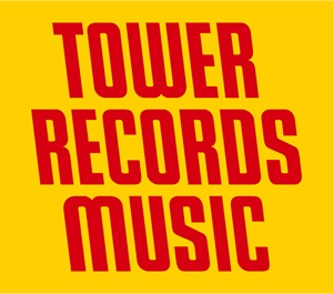TOWER RECORD MUSIC